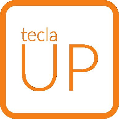 Tecla up